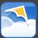 Wyse PocketCloud Remote RDP/VNC