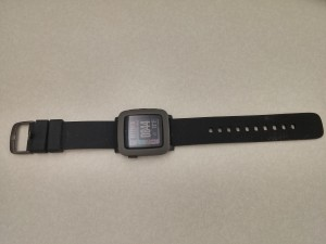 Pebble Full
